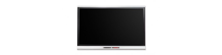 Serie 6000 4k Ulta HD