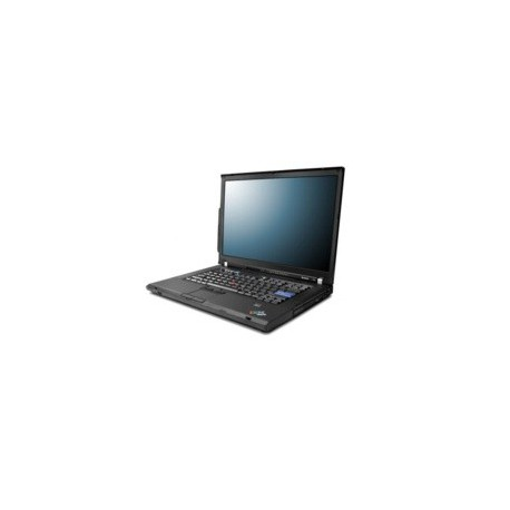 Lenovo Thinkpad T410 Intel Core i5 Windows 7