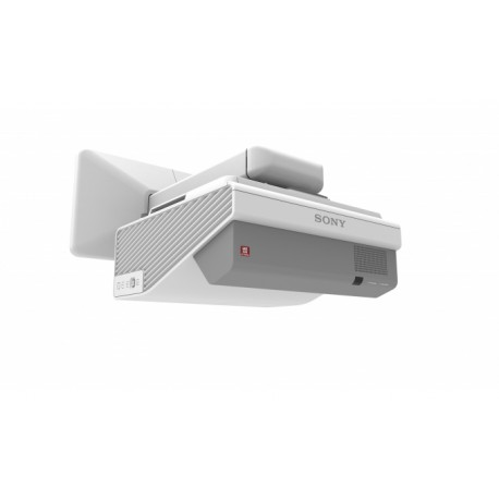 SMART Board SBM680 + Proyector Sony VPL SX630