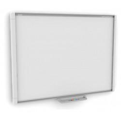 SMART Board SBM680V 77