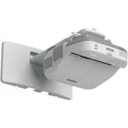 SMART Board SBM680V + Proyector Epson EB-570