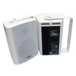 Sistema de Audio Abtus 30w