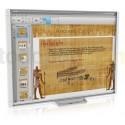 SMART Board SBM680V + Proyector Sony VPL SX630