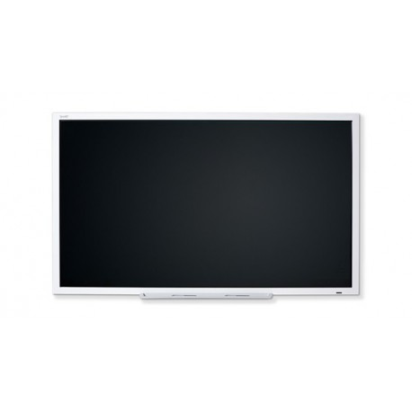 "SMART Board 4055 interactive flat panel 55"" Resolución Full HD"