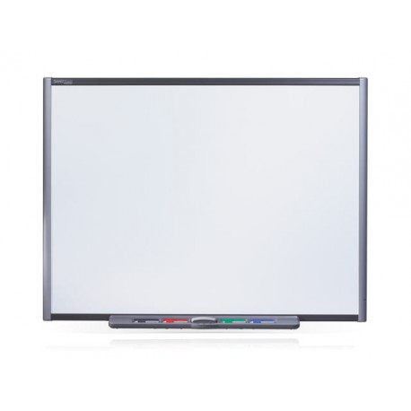 "Pizarra Digital SMART Board SB480 77"" táctil"