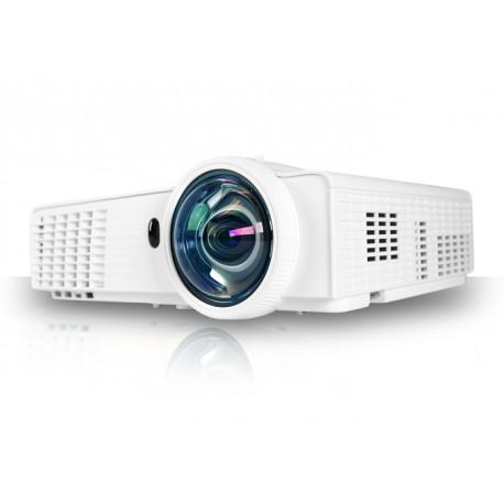 Proyector Smart V30