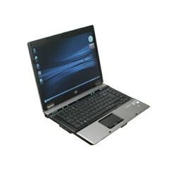 HP Elitebook 8440p Intel Core i5 Windows 7