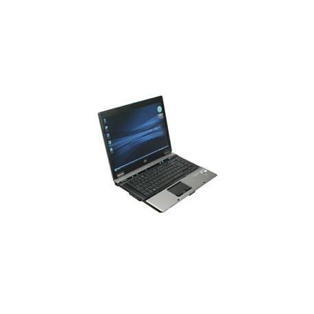 HP Elitebook 8440p Intel Core i5 Windows 7