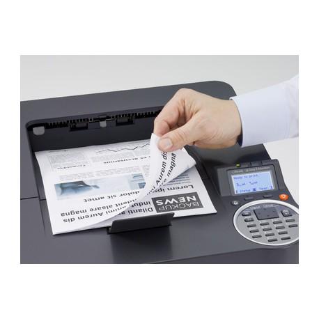 Impresora laser b/n FS-4200DN KYOCERA