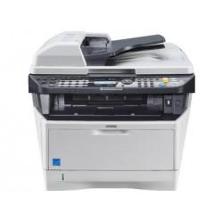 Impresora multifunción ECOSYS M2535dn KYOCERA