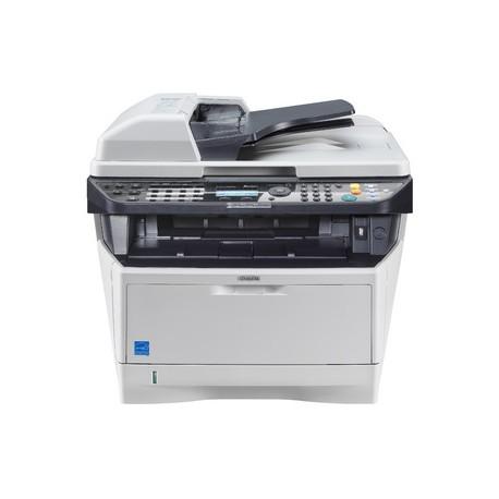 Impressora multifuncional ECOSYS M2535dn KYOCERA