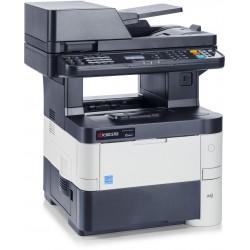 Impresora multifunción ECOSYS M3540DN KYOCERA