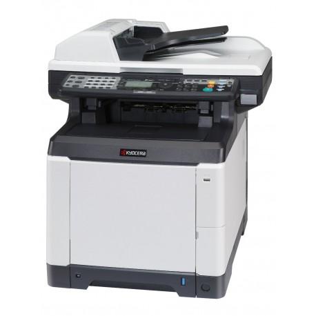 Impresora multifunción ECOSYS M6526cdn KYOCERA